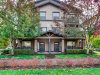 Photo of 22804 SW FOREST CREEK DR , Unit 100, Sherwood, OR 97140 (MLS # 19012767)