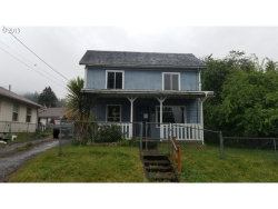 Photo of 960 N DEAN, Coquille, OR 97423 (MLS # 19013119)