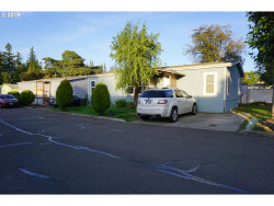 Photo of 9034 SE 78TH PL, Portland, OR 97206 (MLS # 19015047)