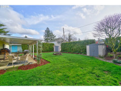 Tiny photo for 14204 SE TIBBETTS ST, Portland, OR 97236 (MLS # 19015539)