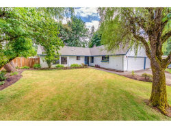 Photo of 3405 NE 110TH ST, Vancouver, WA 98686 (MLS # 19018606)