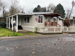 Photo of 1475 Green Acres RD , Unit 20, Eugene, OR 97408 (MLS # 19019489)