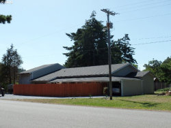 Photo of 663 FOURTEENTH ST, Port Orford, OR 97465 (MLS # 19019735)