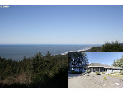 Photo of 27440 EIGHTY ACRE RD, Gold Beach, OR 97444 (MLS # 19020559)