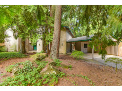 Photo of 2040 SW PHEASANT DR, Aloha, OR 97003 (MLS # 19021235)