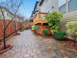 Tiny photo for 11359 NW ODEON LN, Portland, OR 97229 (MLS # 19023729)