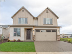 Photo of 1733 Silverstone DR, Forest Grove, OR 97116 (MLS # 19024623)