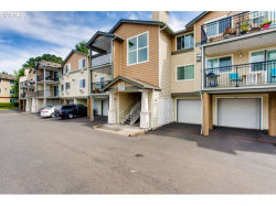 Photo of 740 NW 185TH AVE , Unit 305, Beaverton, OR 97006 (MLS # 19024865)
