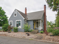 Photo of 2443 SE 90TH AVE, Portland, OR 97216 (MLS # 19024867)