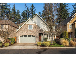 Photo of 3949 SE GLEN MEADOWS WAY, Hillsboro, OR 97123 (MLS # 19024900)