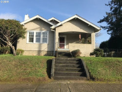 Photo of 986 N COLLIER ST, Coquille, OR 97423 (MLS # 19027972)