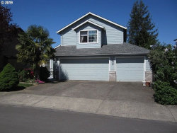 Photo of 16996 SE DUNHILL LOOP, Damascus, OR 97089 (MLS # 19028005)