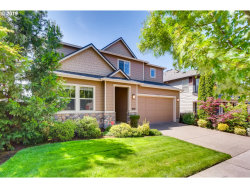 Photo of 14796 SW MULBERRY DR, Tigard, OR 97224 (MLS # 19028667)