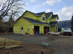 Photo of 1221 SW FIR ST, Canby, OR 97013 (MLS # 19028870)