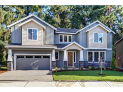 Photo of SW Gabriel ST, Tigard, OR 97003 (MLS # 19031418)