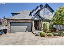 Photo of 10832 SW BROWN ST, Tualatin, OR 97062 (MLS # 19031425)