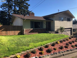 Photo of 2739 D ST, North Bend, OR 97459 (MLS # 19031854)