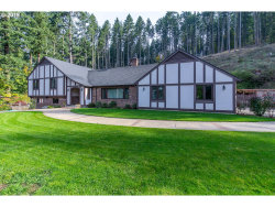 Photo of 83497 PAPENFUS RD, Pleasant Hill, OR 97455 (MLS # 19033265)