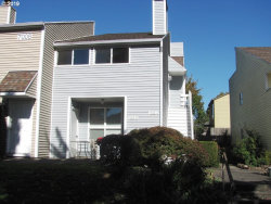 Photo of 7006 NE 43RD ST , Unit A, Vancouver, WA 98661 (MLS # 19033395)