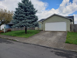 Photo of 305 NW 16TH AVE, Battle Ground, WA 98604 (MLS # 19035753)