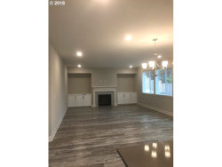 Tiny photo for 2922 NW Grace TER , Unit Lot16, Portland, OR 97229 (MLS # 19037522)