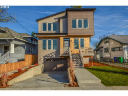 Photo of 3330 SE 67th, Portland, OR 97206 (MLS # 19037652)