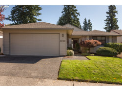 Photo of 3003 SE BALBOA DR, Vancouver, WA 98683 (MLS # 19038631)