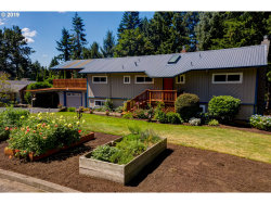 Photo of 13633 SE 178TH AVE, Damascus, OR 97089 (MLS # 19039500)