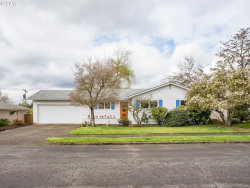 Photo of 6831 SW 13TH AVE, Portland, OR 97219 (MLS # 19039504)