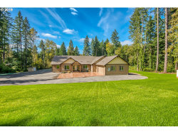 Photo of 15061 SE ORIENT DR, Boring, OR 97009 (MLS # 19040607)