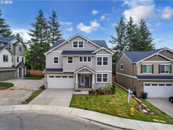 Photo of 2948 NW GRACE TER , Unit 15, Portland, OR 97229 (MLS # 19042179)