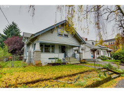 Photo of 633 N SUMNER ST, Portland, OR 97217 (MLS # 19043109)
