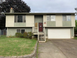 Photo of 12167 SE 38TH AVE, Milwaukie, OR 97222 (MLS # 19047802)