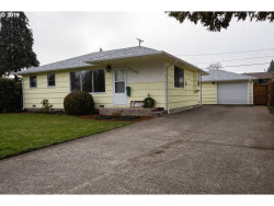 Photo of 3260 ORIOLE ST, Springfield, OR 97477 (MLS # 19047835)
