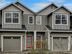 Photo of 8608 SW 30TH AVE, Portland, OR 97219 (MLS # 19047888)