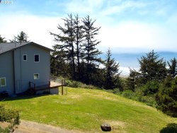 Photo of 28695 KISSING ROCK RD, Gold Beach, OR 97444 (MLS # 19049477)