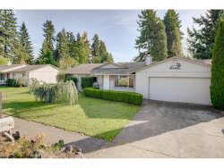 Photo of 13209 NE 31ST ST, Vancouver, WA 98682 (MLS # 19050794)
