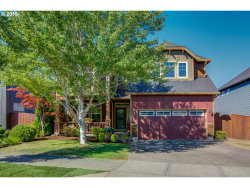 Photo of 13591 SE SCENIC RIDGE DR, Clackamas, OR 97015 (MLS # 19051159)