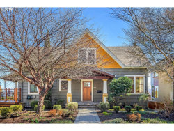 Photo of 1326 SE 72ND AVE, Portland, OR 97215 (MLS # 19052547)