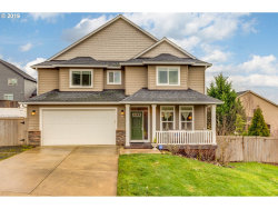 Photo of 1311 W F PL, La Center, WA 98629 (MLS # 19058451)