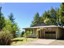 Photo of 1040 E 13TH, Coquille, OR 97423 (MLS # 19059731)