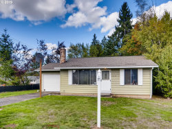 Photo of 19795 SW ROSA RD, Aloha, OR 97078 (MLS # 19059847)