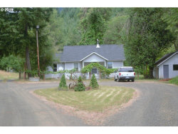 Photo of 2107 SPARKS RD, Oakland, OR 97462 (MLS # 19059997)
