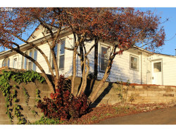 Photo of 240 N Dean, Coquille, OR 97423 (MLS # 19060025)