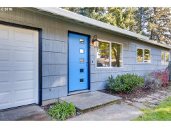 Photo of 2230 SE 147TH AVE, Portland, OR 97233 (MLS # 19062412)