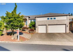Photo of 9360 SE CHATFIELD CT, Happy Valley, OR 97086 (MLS # 19062461)