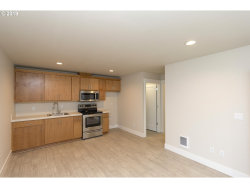 Tiny photo for 6913 N JERSEY ST, Portland, OR 97203 (MLS # 19063358)
