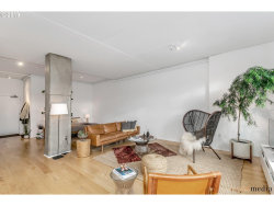 Tiny photo for 420 NW 11TH AVE, Portland, OR 97209 (MLS # 19064832)