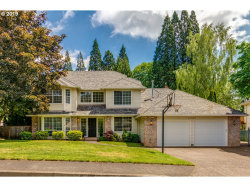 Photo of 12410 SW SHELBY CT, Portland, OR 97035 (MLS # 19068230)