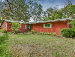 Photo of 15828 SE HIGHWAY 224, Damascus, OR 97089 (MLS # 19068849)